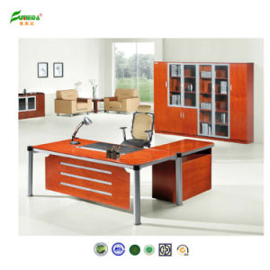 High Qualtiy MDF Office Furnitures pictures & photos