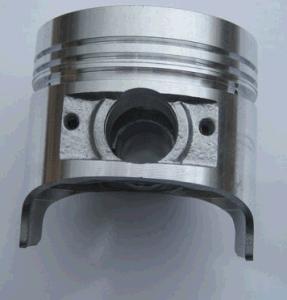 China Auto Part Engine Part pictures & photos