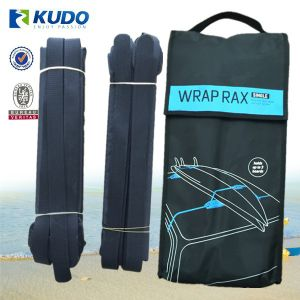 Cheap Price Soft Surfboard Roof Rack