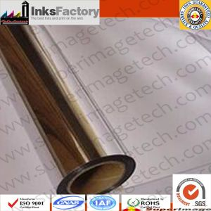 Low Temperature Heat Transfer Film/Foil pictures & photos