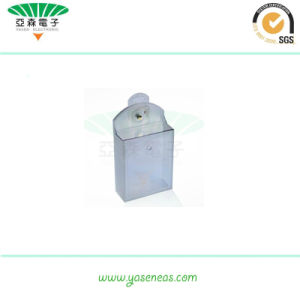 EAS Anti-Theft Safer Box for Cigarette (YS659) pictures & photos
