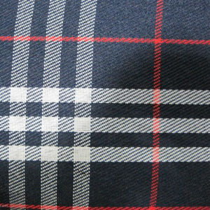 Oxford 600d Printing Plaid Polyester Fabric (XL-G17) pictures & photos