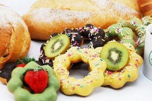 (Propyl Paraben) -Keep The Food Fresh Propyl Paraben pictures & photos