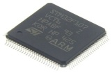 Integrated Circuit of Arm-Based 32-Bit MCU IC with Flash pictures & photos