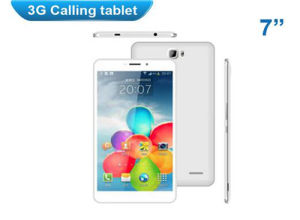 Factory Price 1920*1200p. IPS Mtk8392 Octa Core Cortex A7 2.0GHz 3G Tablet PC (JZ-742B) pictures & photos