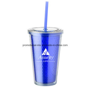 Personalized Plastic Cups pictures & photos