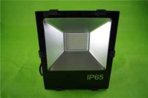 LED Flood Light 220W pictures & photos