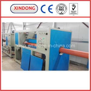 200PVC Pipe Production Line (SJSZ65) pictures & photos