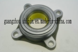 90369-T0003 Auto Front Wheel Bearing for Toyota pictures & photos