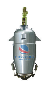 Stainless Steel Multi-Functional Extractor Tank pictures & photos