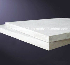 Magnesium Oxide Board 1220*2440 CE Approved pictures & photos