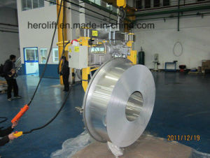 Coil Handling Equipment/Coil Lifting Equipment/Vacuum Lifter for Coil Handling pictures & photos