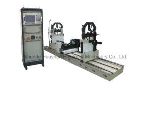 Hb3000-Pi Universal Hard Bearing Balancing Machine