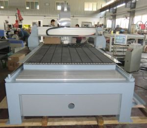 Wood Processing Machine (XZ1530/2030) pictures & photos