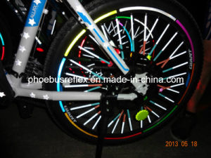 New Design Bicycle Accesories pictures & photos