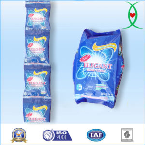 Best Price Washing Laundry Powder Detergent pictures & photos