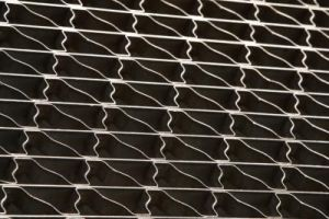 Steel Grating Made in Anping Tianshun Company pictures & photos
