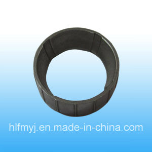 Sintered Ball Bearing for Automobile Steering (HL002002) pictures & photos