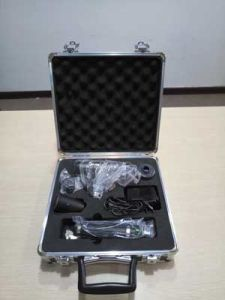 Mce-800 Hot Sell Ophthalmic Pantoscopic Ophthalmoscope/Ophthalmic Equipment pictures & photos