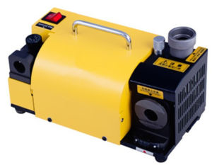 Drill Bit Re-Sharpener (Drill bit grinder MR-13D) pictures & photos