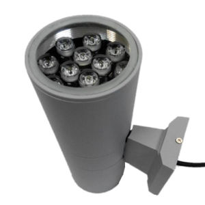 12W Per Side Outdoor LED up Down Light pictures & photos