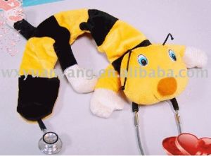 Cm-30 Cover-Bee Stethoscope