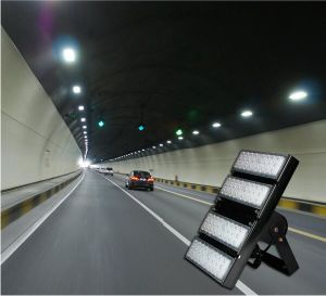 New Arrival 105lm/W SD LED Flood Lamp with CE RoHS pictures & photos