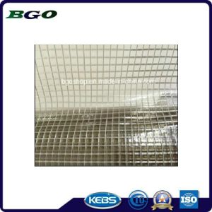 High Quality Colorful Clear PVC Tarpaulin pictures & photos