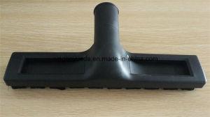 Water Brush for Wet and Dry Vacuum Cleaner, Hard Floor Brush