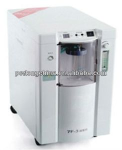 Wholesale Price of Oxygen Concentrator pictures & photos