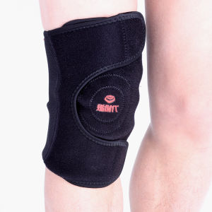 Grahene Far Infrared Heating Knee Wrap pictures & photos