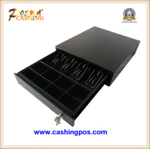 Heavy Duty Slide Series Cash Register/Drawer/Box Durable and POS Peripherals/Box pictures & photos