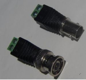 CCTV Connector-4 pictures & photos