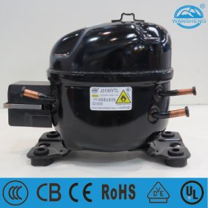 J Series R600A Piston Compressor J0100ytl pictures & photos