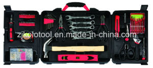 45PC Electrician Tool Set with Tool Suitcase pictures & photos
