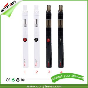 Hot New Products for 2016 E Cigarette Starter Kit Freeair Electronic Cigarette Kit pictures & photos