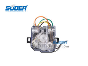 Washing Machine Timer with 4 Wires (50300030) pictures & photos
