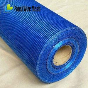 145g Reinforced Fiberglass Mesh Fabric pictures & photos