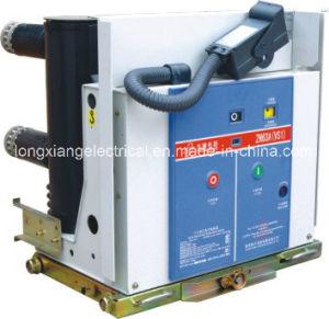 Indoor Vacuum Circuit Breaker (VS1-12) pictures & photos