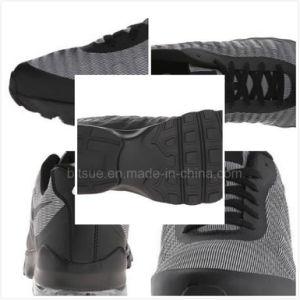 Walk Shoe Men Running pictures & photos