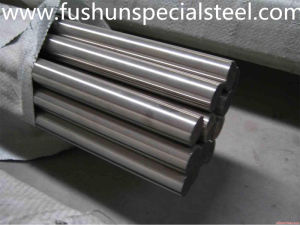 Steel Products Skh3 T4 DIN1.3255 High Speed Steel pictures & photos