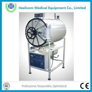Hc-280yda Horizontal Cylindrical Pressure Steam Sterilizer pictures & photos