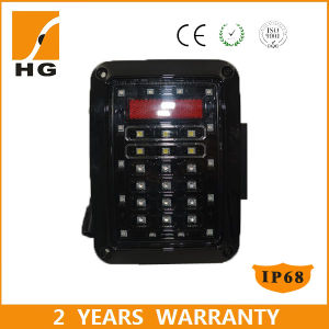 LED Rear Light for Jeep Wrangler pictures & photos