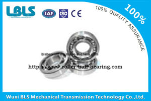 Good Quality Ball Bearing (608, 6201, 6202)