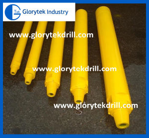 High Pressure Hammer Used in Mining and Construction pictures & photos