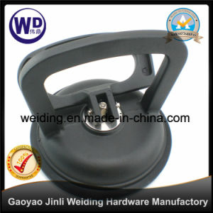 Heavy Duty Glass Suction Cups Aluminum Alloy Material Wt-3905 pictures & photos