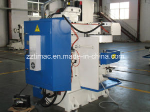 CNC Milling Machine pictures & photos