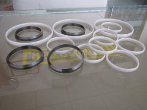TM-C Cheap Ceramic Rings for Pad Printing Machine pictures & photos