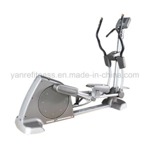 Commercial Cardio Machine, Fitness Equipment, Cross Trainer, Elliptical Bike pictures & photos