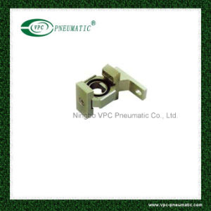 Frl Filter Accessories Spacer and Bracket pictures & photos